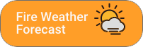 Fire Weather Forecast Button